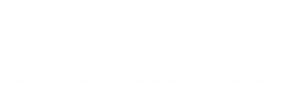 CMPR Events